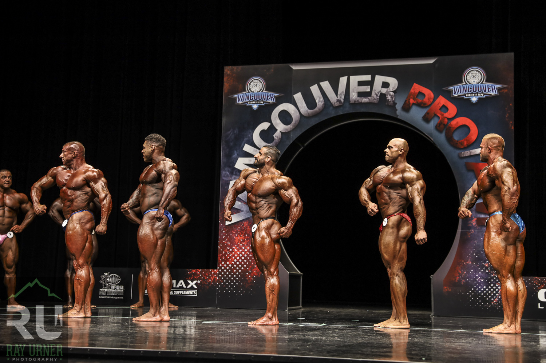 Hadi Choopan - Vancouver Pro Show 2019 (014 of 32).jpg