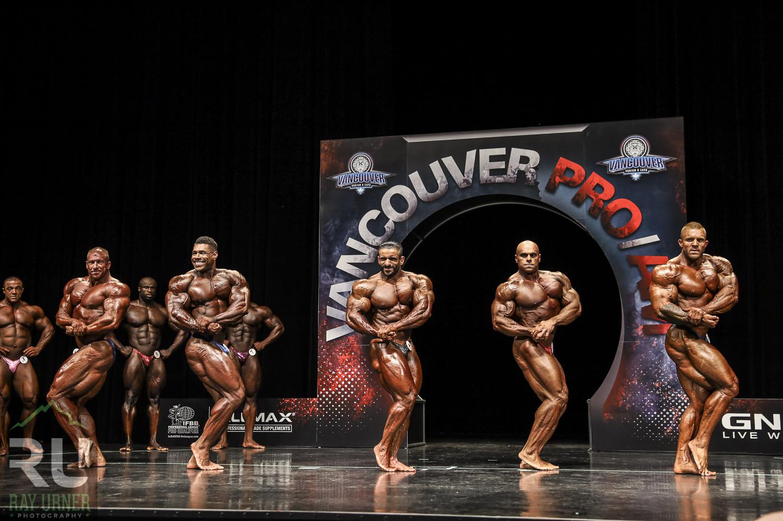 Hadi Choopan - Vancouver Pro Show 2019 (019 of 32).jpg