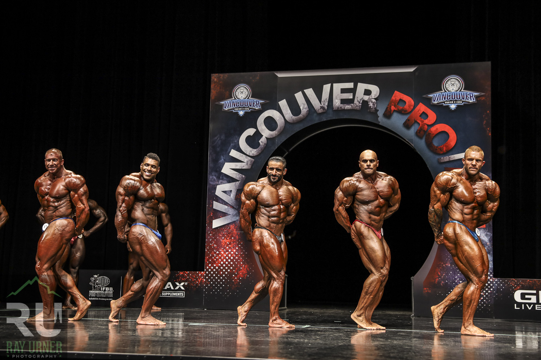 Hadi Choopan - Vancouver Pro Show 2019 (022 of 32).jpg