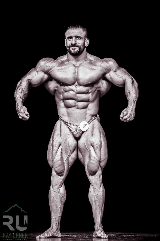 Hadi Choopan - Open Bodybuilding Winner - Vancouver Pro Show 2019 (001 of 22).jpg