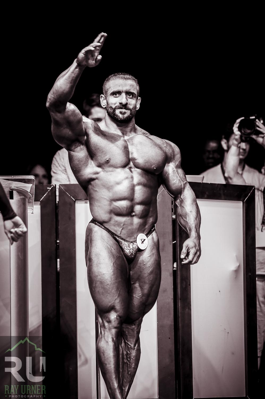 Hadi Choopan - Open Bodybuilding Winner - Vancouver Pro Show 2019 (004 of 22).jpg