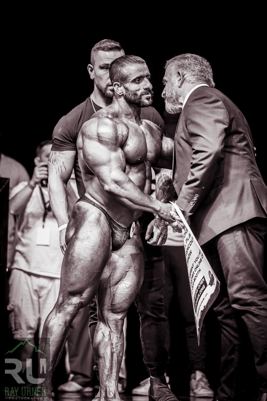 Hadi Choopan - Open Bodybuilding Winner - Vancouver Pro Show 2019 (005 of 22).jpg