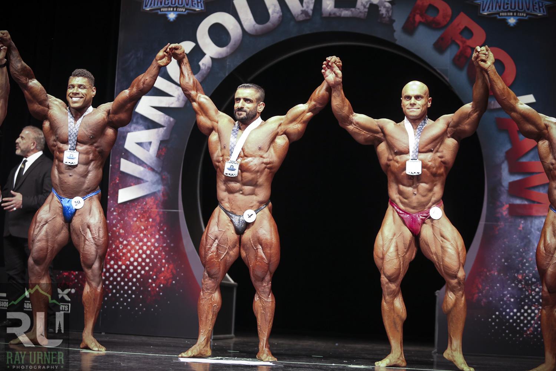 Hadi Choopan - Open Bodybuilding Winner - Vancouver Pro Show 2019 (007 of 22).jpg