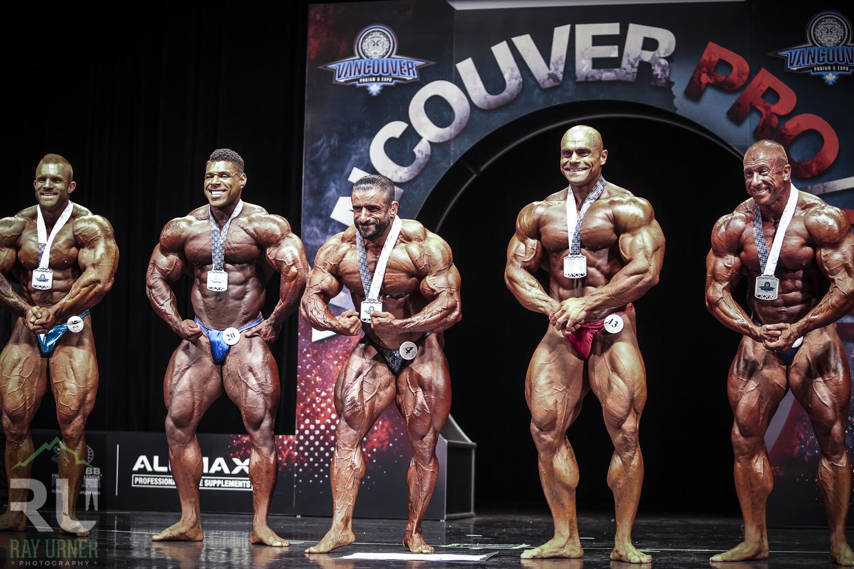 Hadi Choopan - Open Bodybuilding Winner - Vancouver Pro Show 2019 (008 of 22).jpg