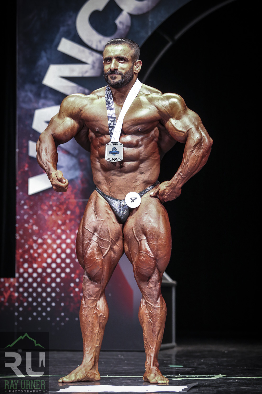 Hadi Choopan - Open Bodybuilding Winner - Vancouver Pro Show 2019 (011 of 22).jpg