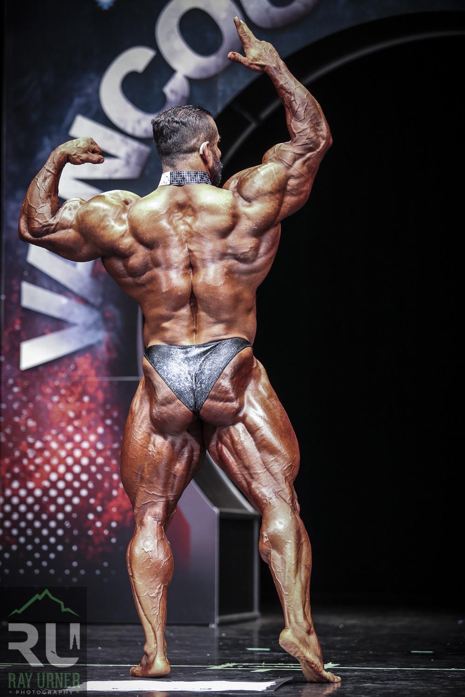 Hadi Choopan - Open Bodybuilding Winner - Vancouver Pro Show 2019 (013 of 22).jpg