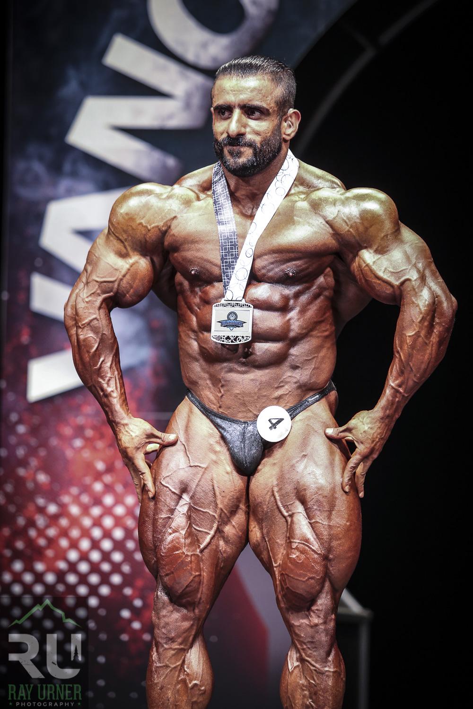 Hadi Choopan - Open Bodybuilding Winner - Vancouver Pro Show 2019 (014 of 22).jpg