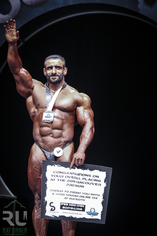 Hadi Choopan - Open Bodybuilding Winner - Vancouver Pro Show 2019 (020 of 22).jpg