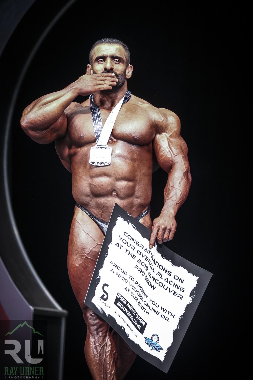 Hadi Choopan - Open Bodybuilding Winner - Vancouver Pro Show 2019 (021 of 22).jpg