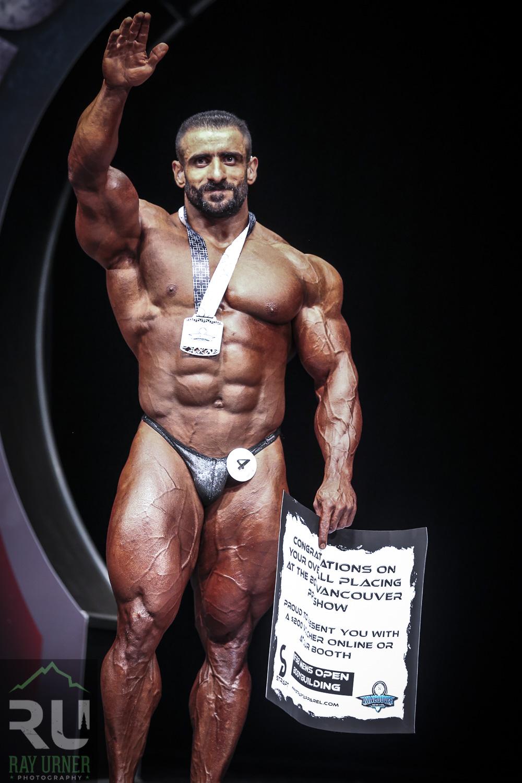 Hadi Choopan - Open Bodybuilding Winner - Vancouver Pro Show 2019 (022 of 22).jpg