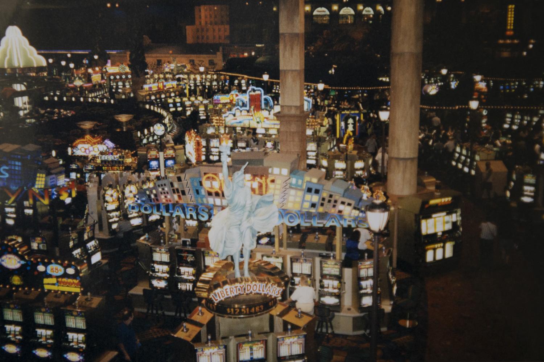 August 1999 - Las Vegas (001 of 23).jpg