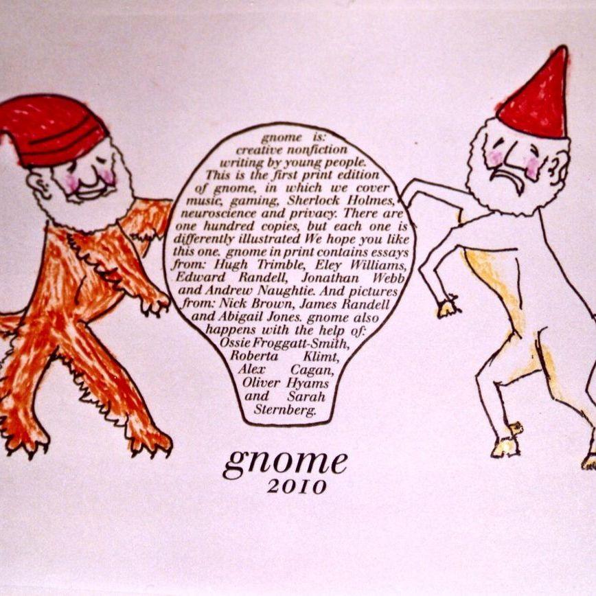 gnome illus cover.jpg