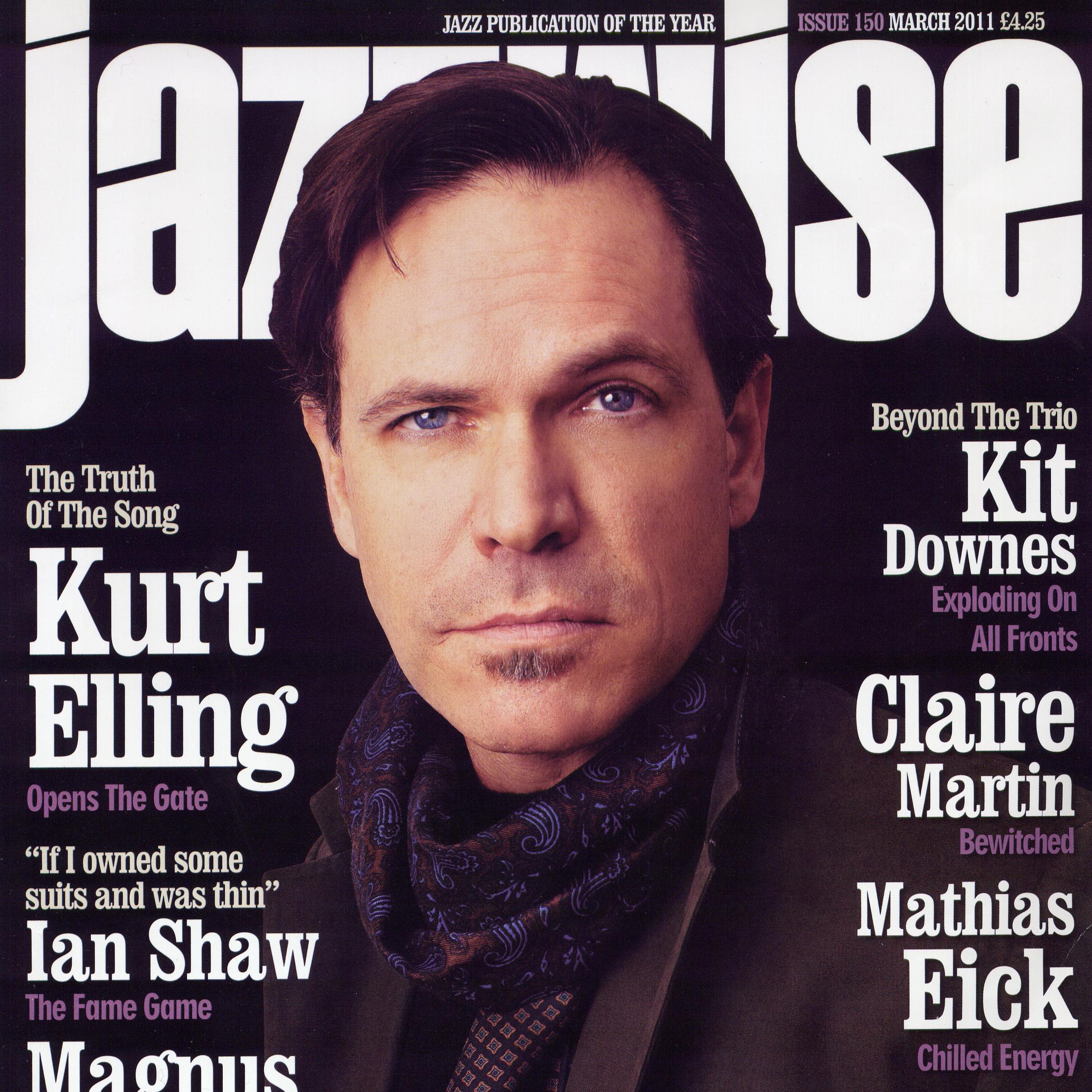 Kurt Jazzwise square.jpeg