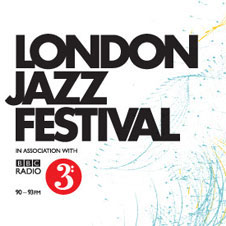 london-jazz-festival-hero-promocurated.jpg