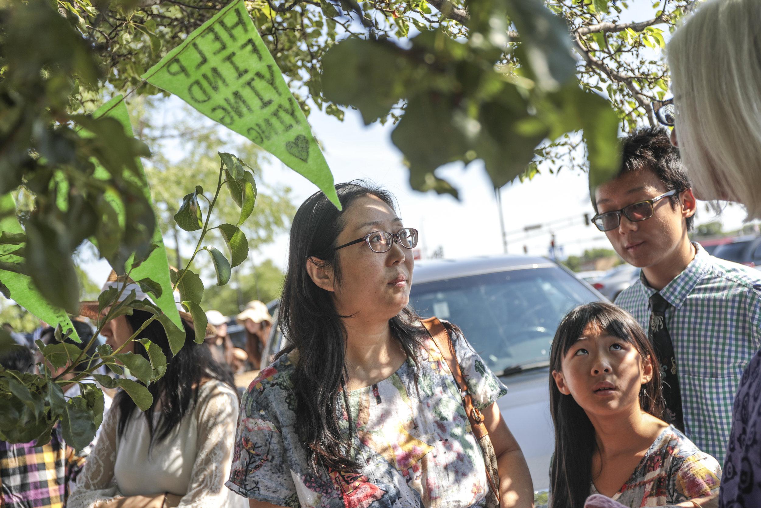 Illinois-Chinese-Student-Abduction-16.JPG