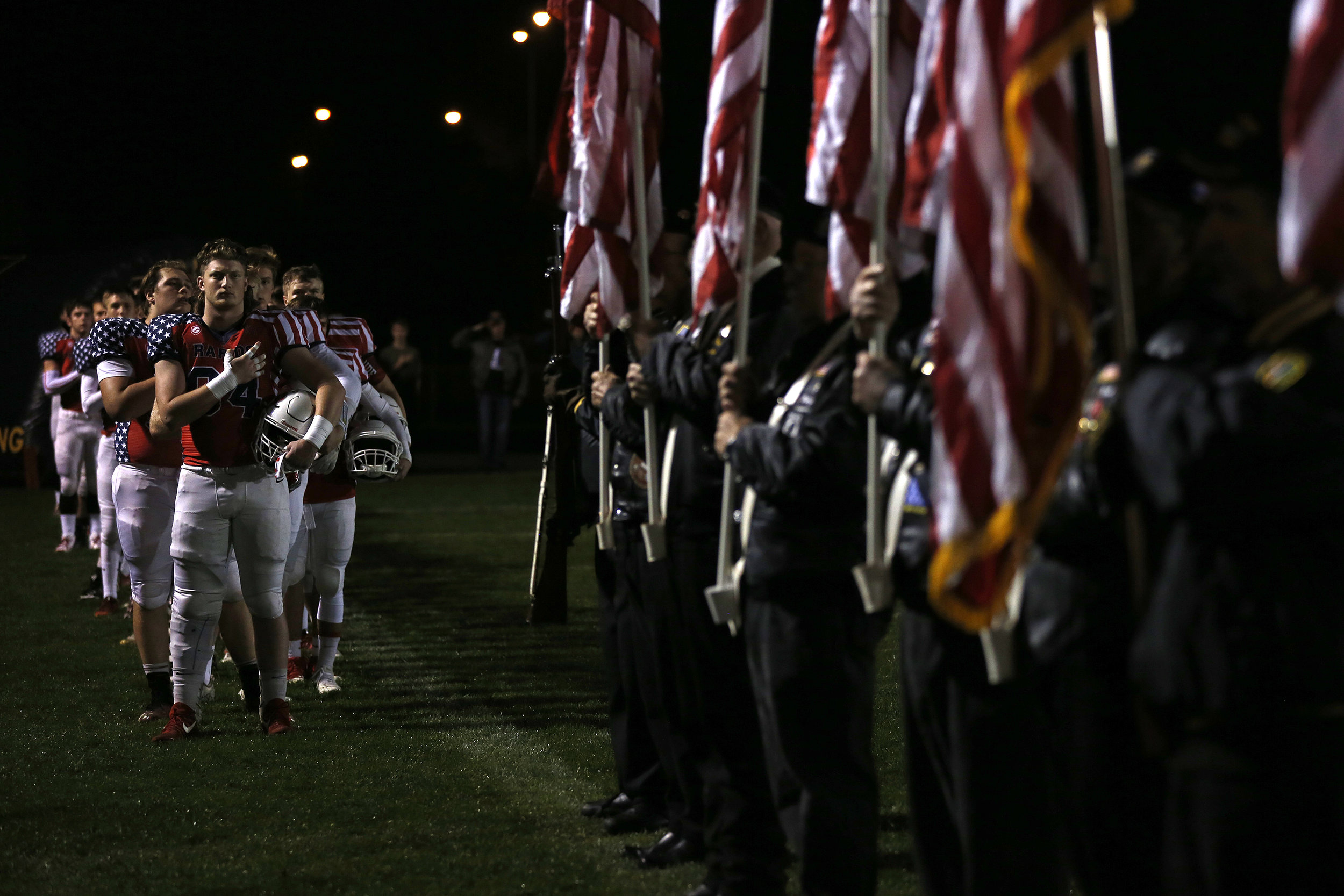 Raiders Salute football game - 09.jpg