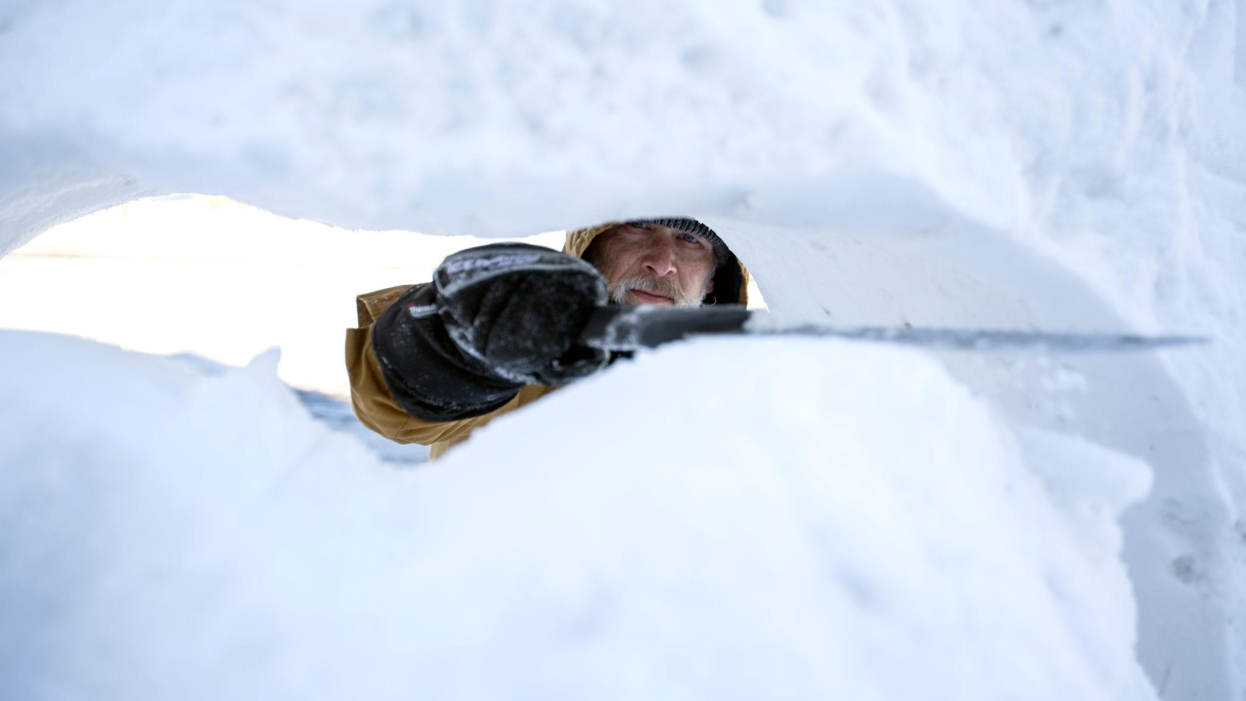 021018 Snow Artist Jef Schobert 01 video.jpg