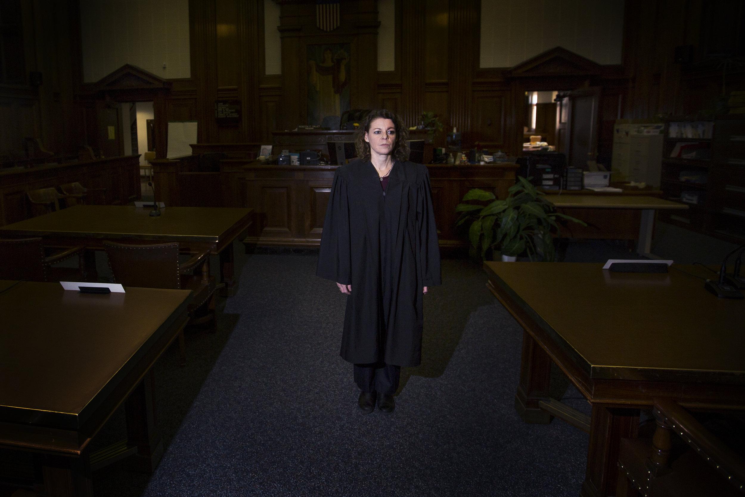 021618 Judge Dallet - metoo 03.jpg