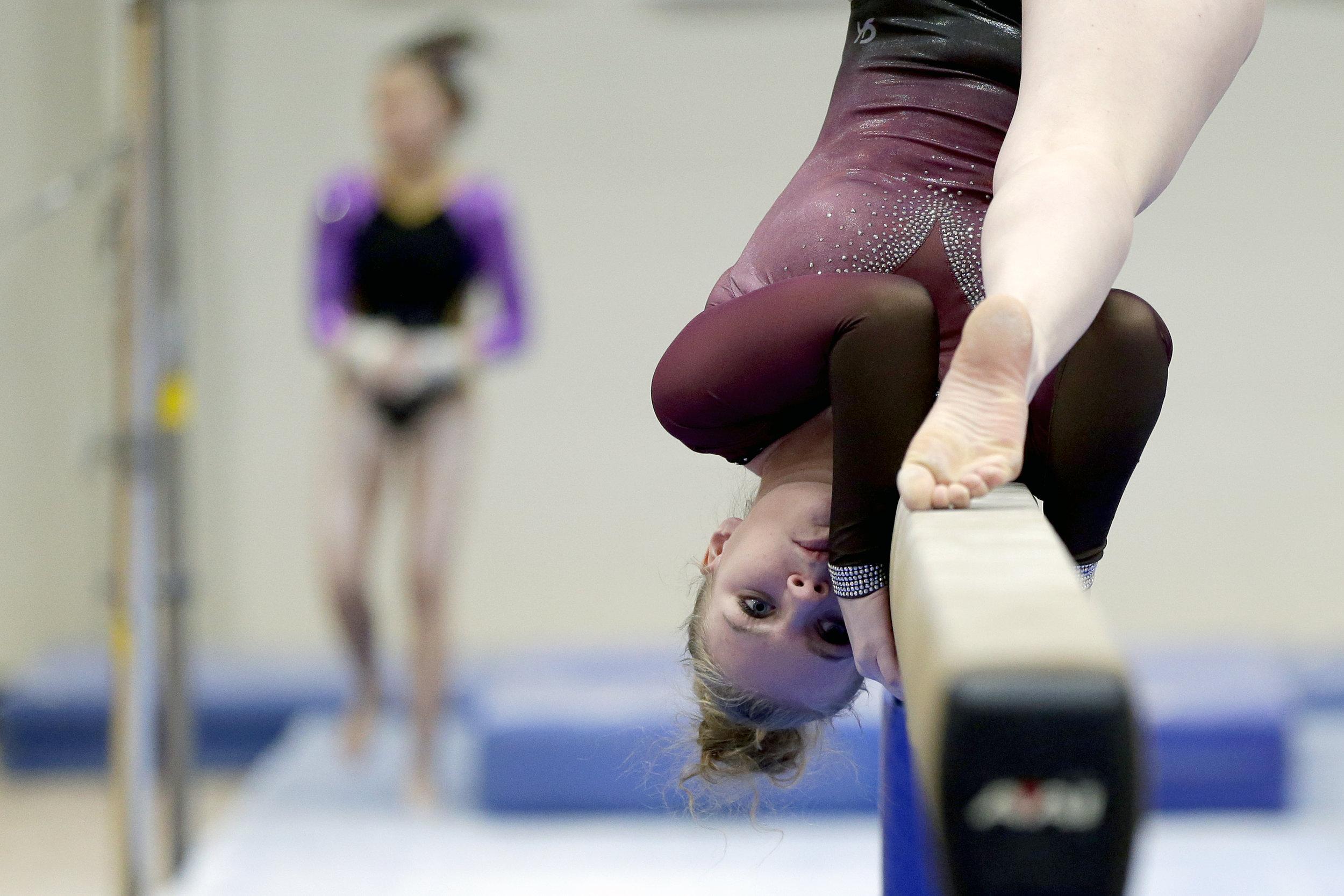 030218 Antigo - state gymnastics 2018 team competition 14.jpg