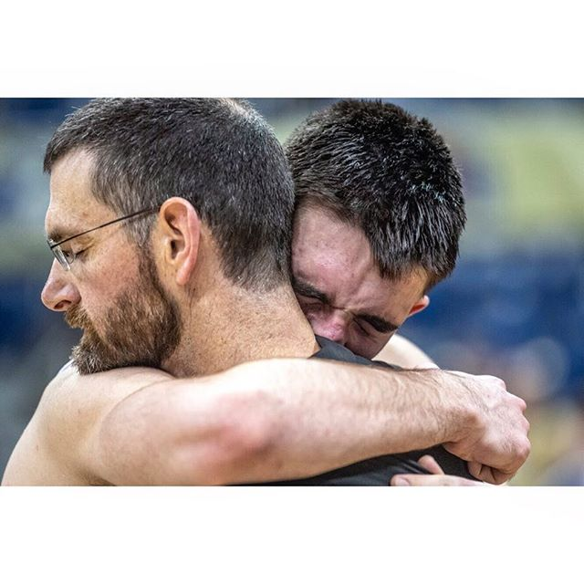 Moments from yesterday's WPIAL Class 6A double-header. Both were close and tense games with lots of emotion. Mt. Lebanon boys beat Butler 62-57 and Peters Township girls beat North Allegheny 43-40 in overtime. (Alexandra Wimley/Post-Gazette) #wpial #basketball #northallegheny #peterstownship #butler #mtlebanon