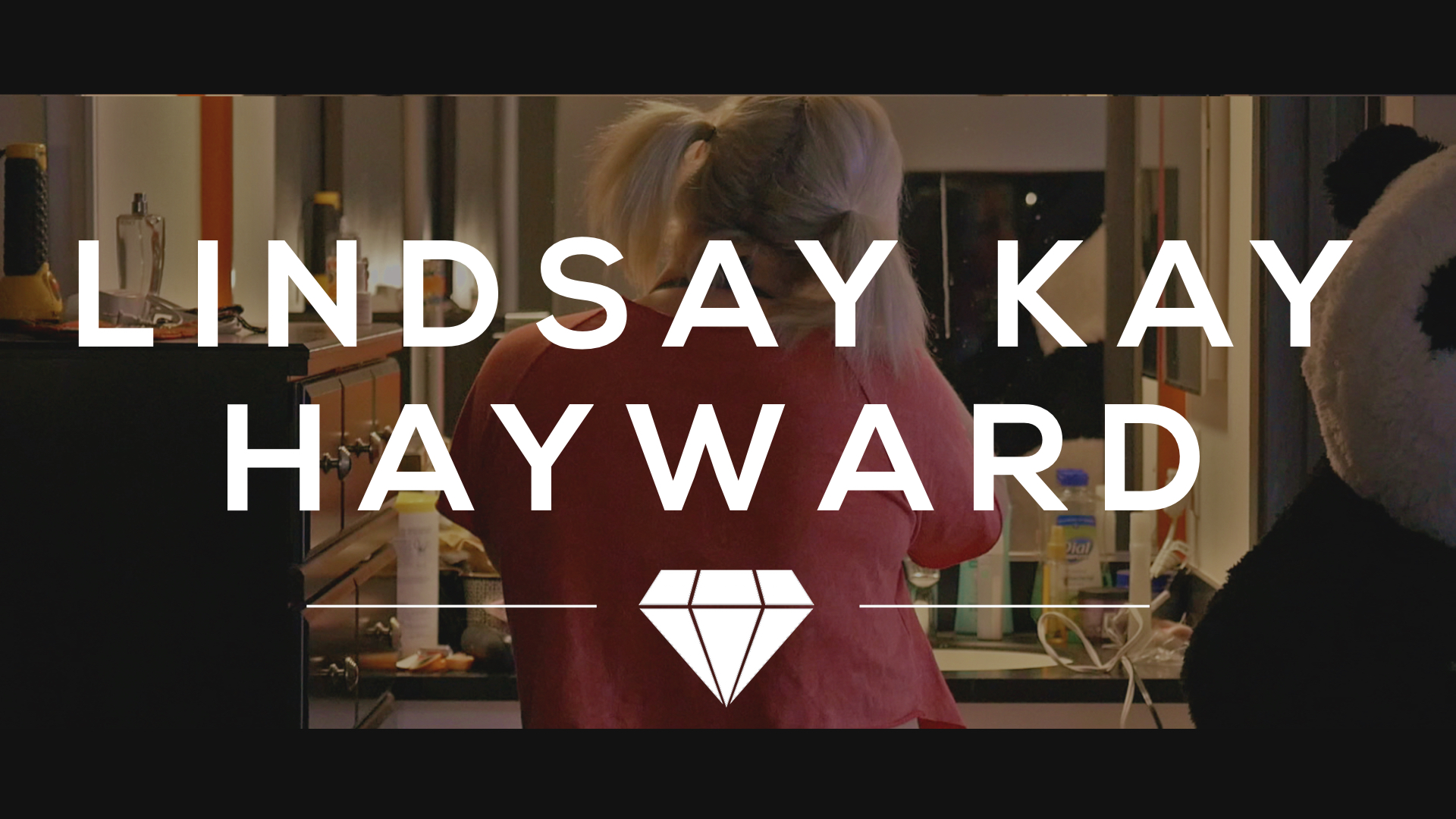 Facets - TN - Lindsay Kay Hayward.jpg