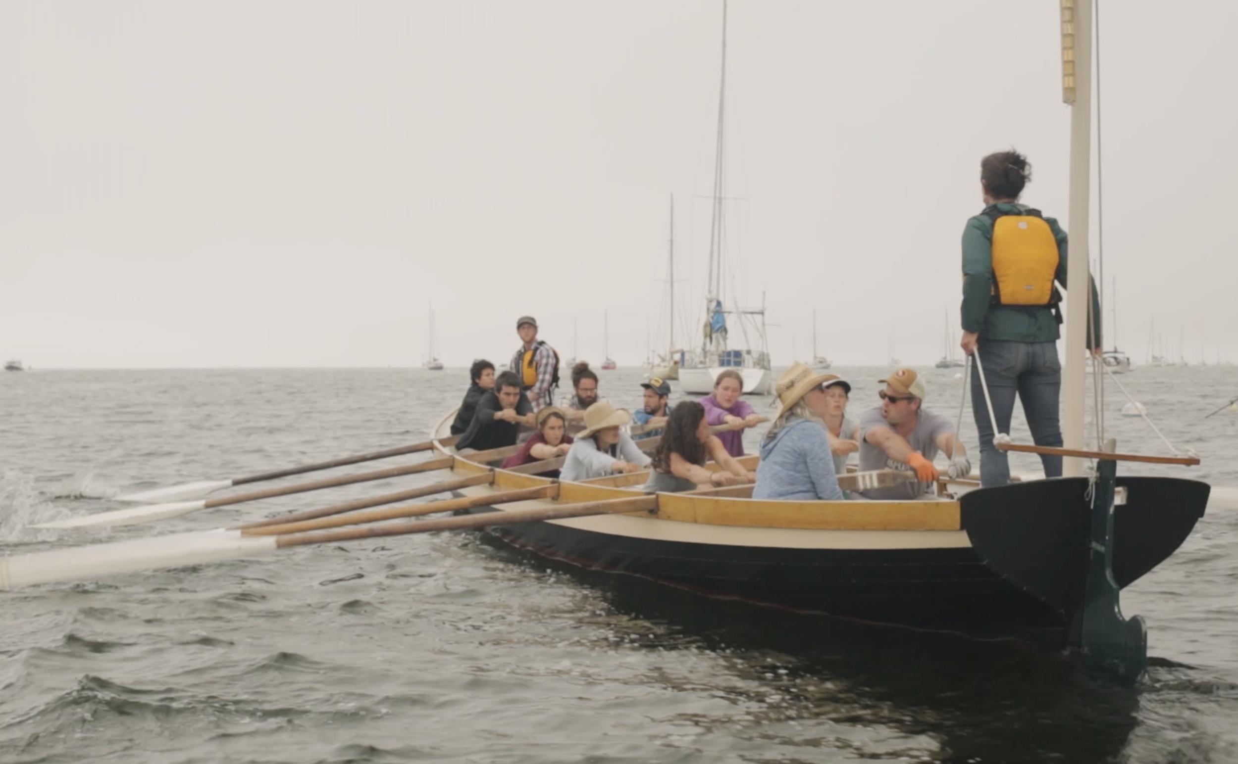 Rowing Shanties - stern shot.png