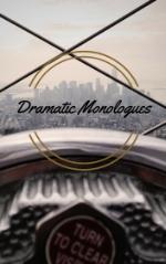 Dramatic Monologues, 3.jpg