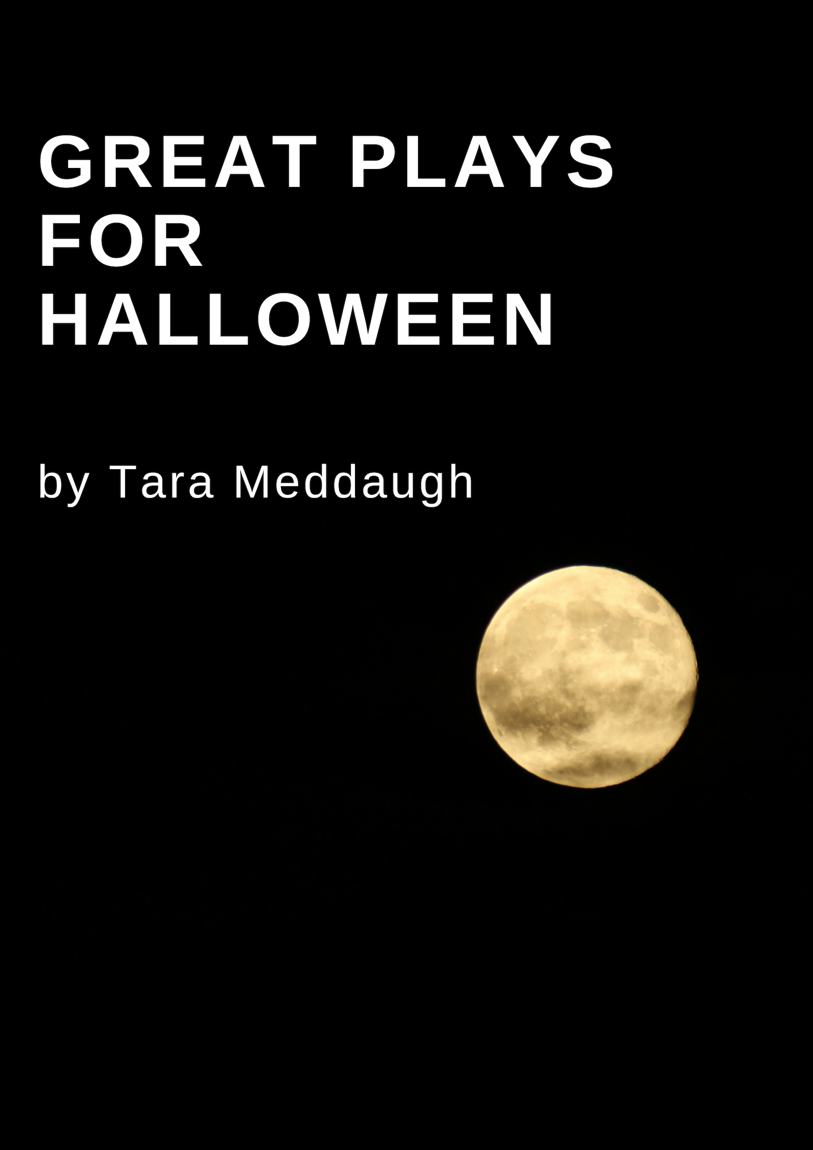 great plays for halloween.jpg
