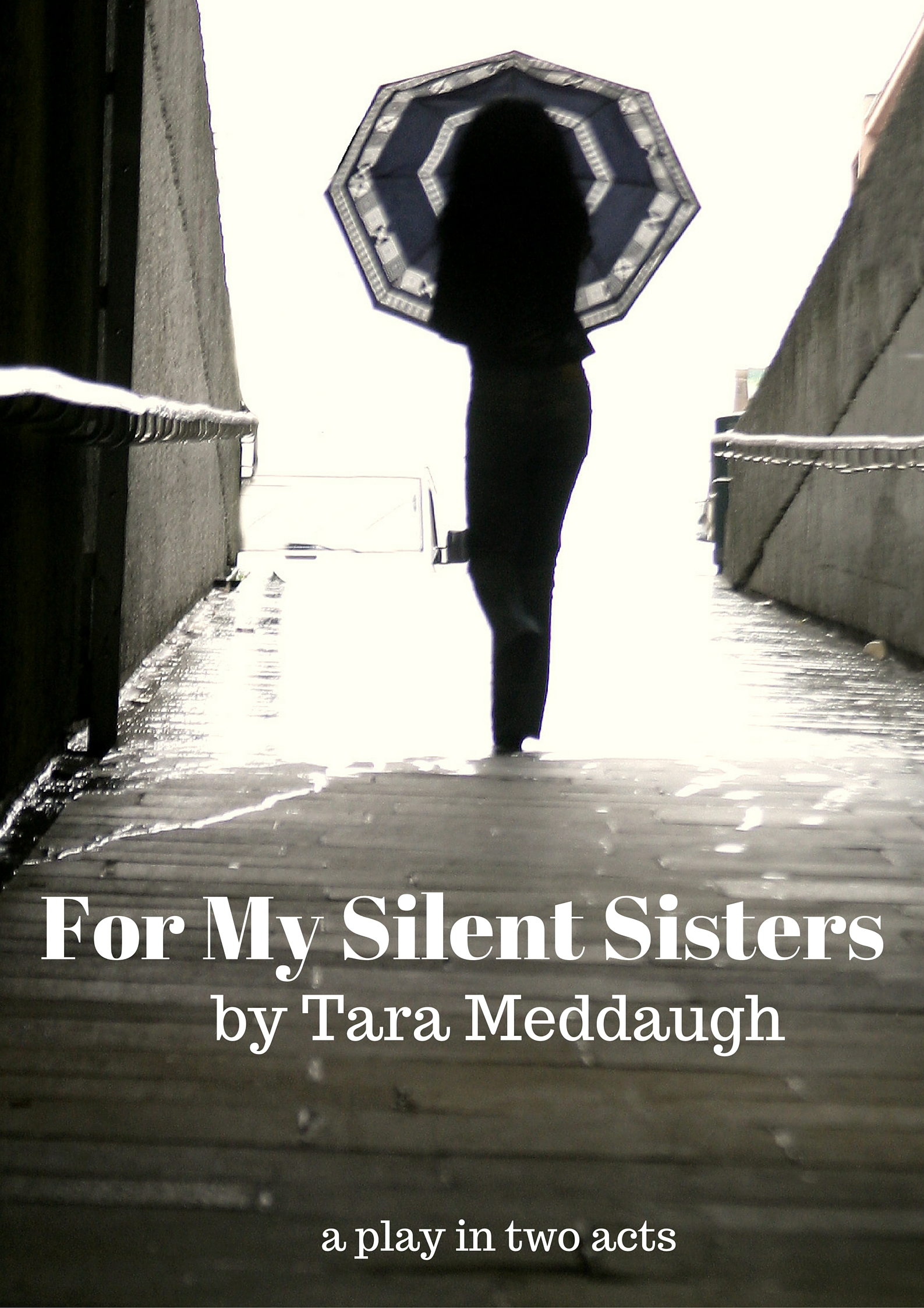 For My Silent Sisters.jpg