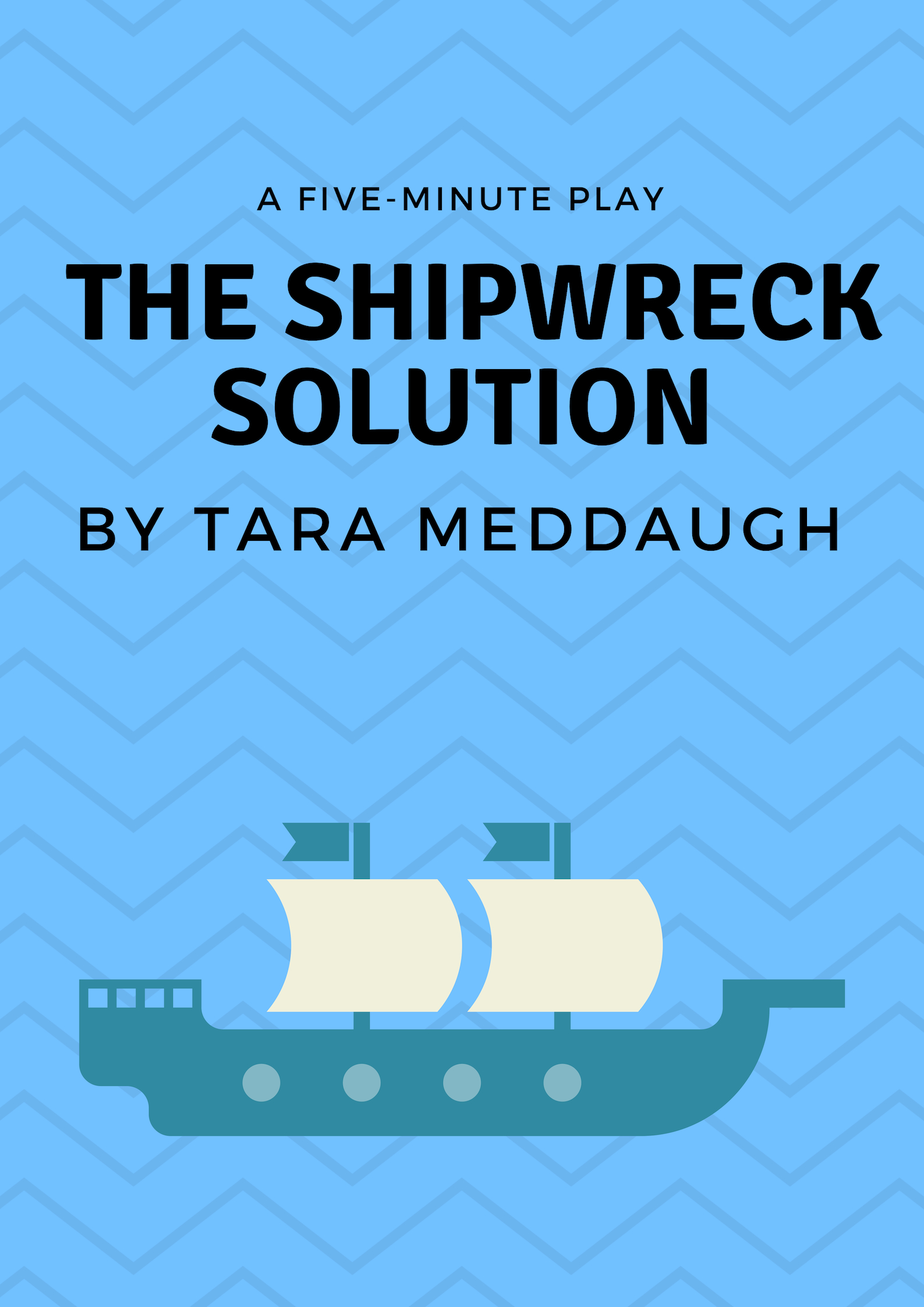 The Shipwreck Solution.jpg