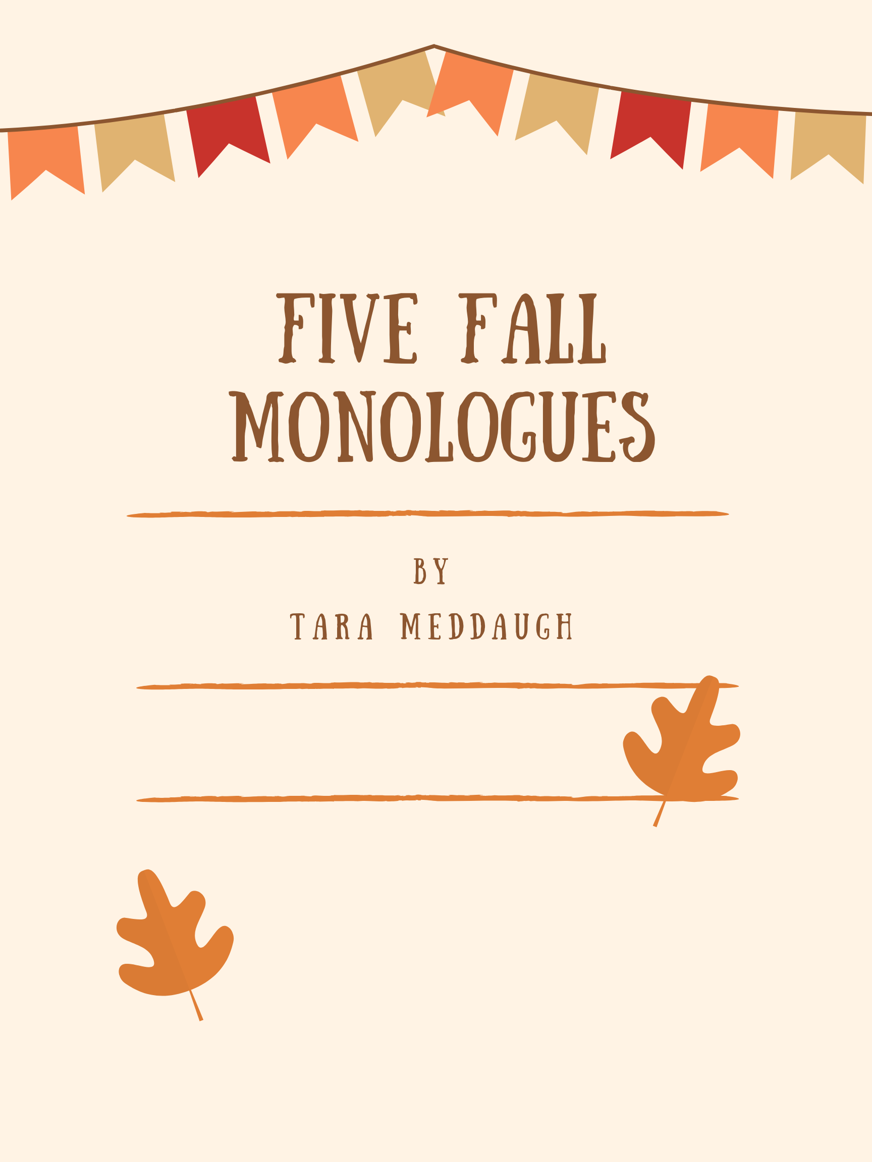 Five fall monologues.png