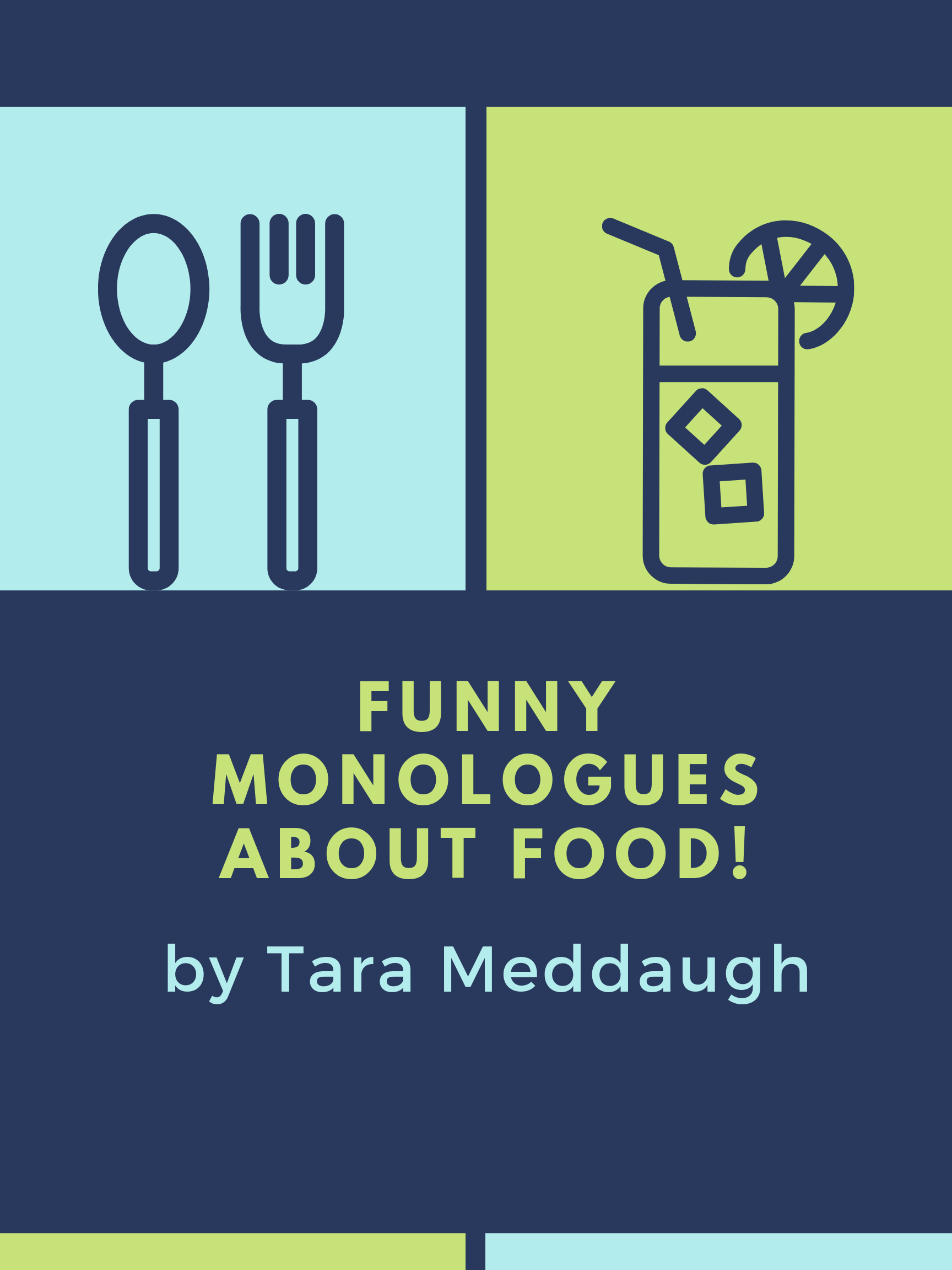 funny monologues about food.png