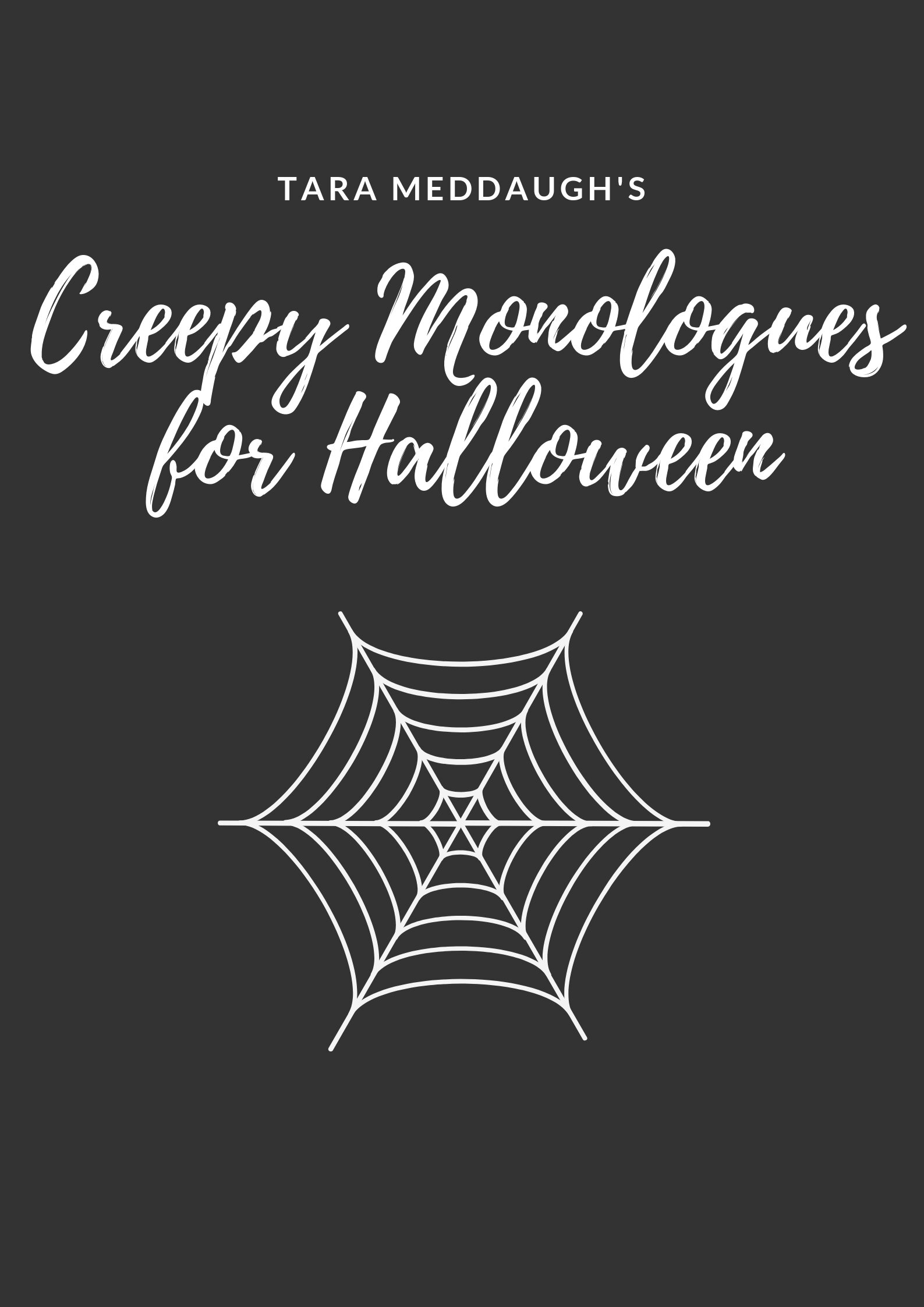 creepy monologues for halloween.jpg