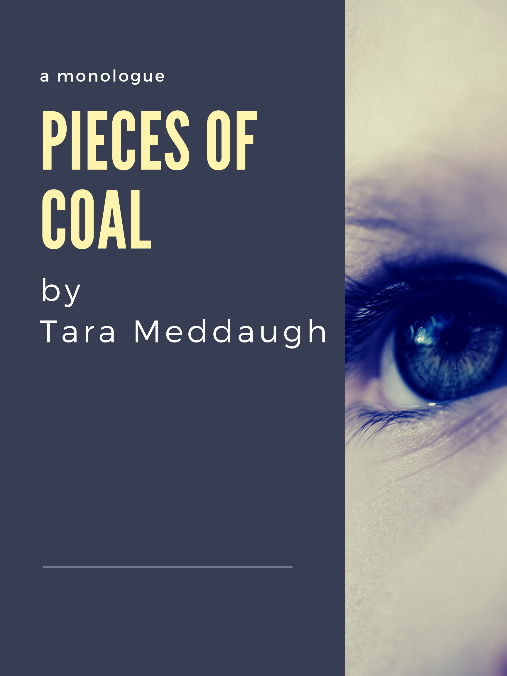 pieces of coal.png