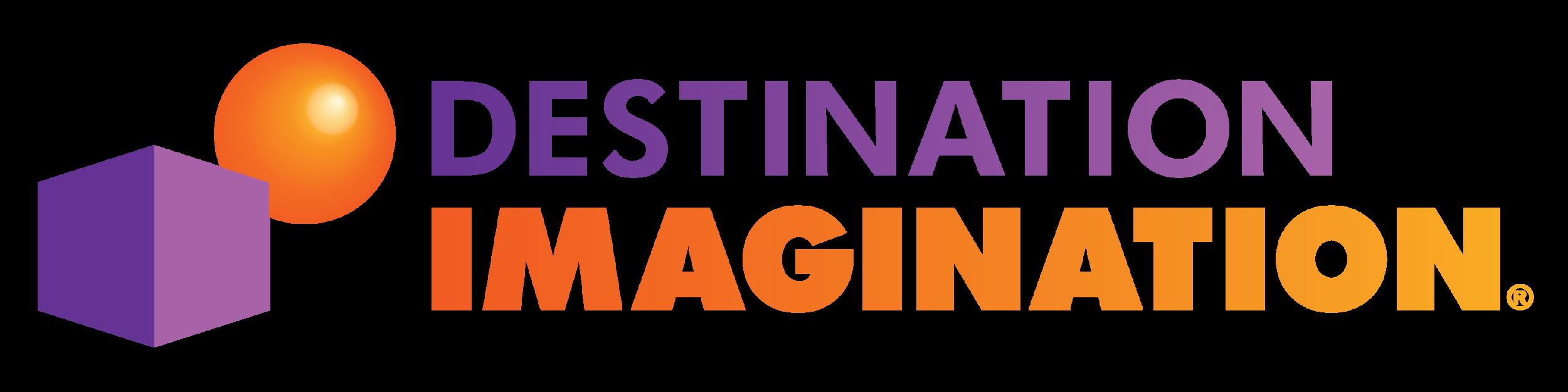 destination-imagination.png