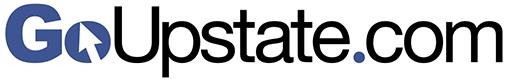 goupstate_logo.png