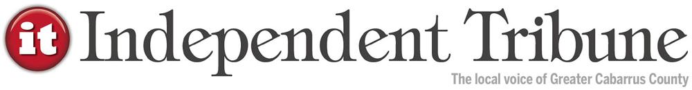 Iindependent-Tribune-article.png