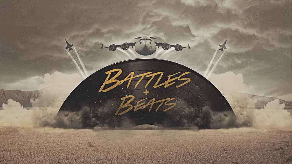 Battles & Beats