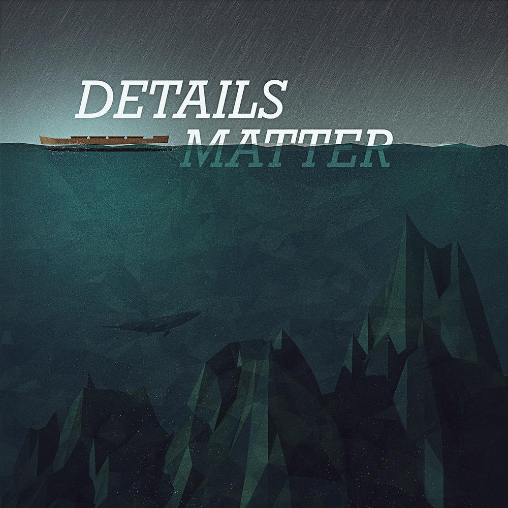 Flood+Illustration_Ocean+Profile_final.jpg