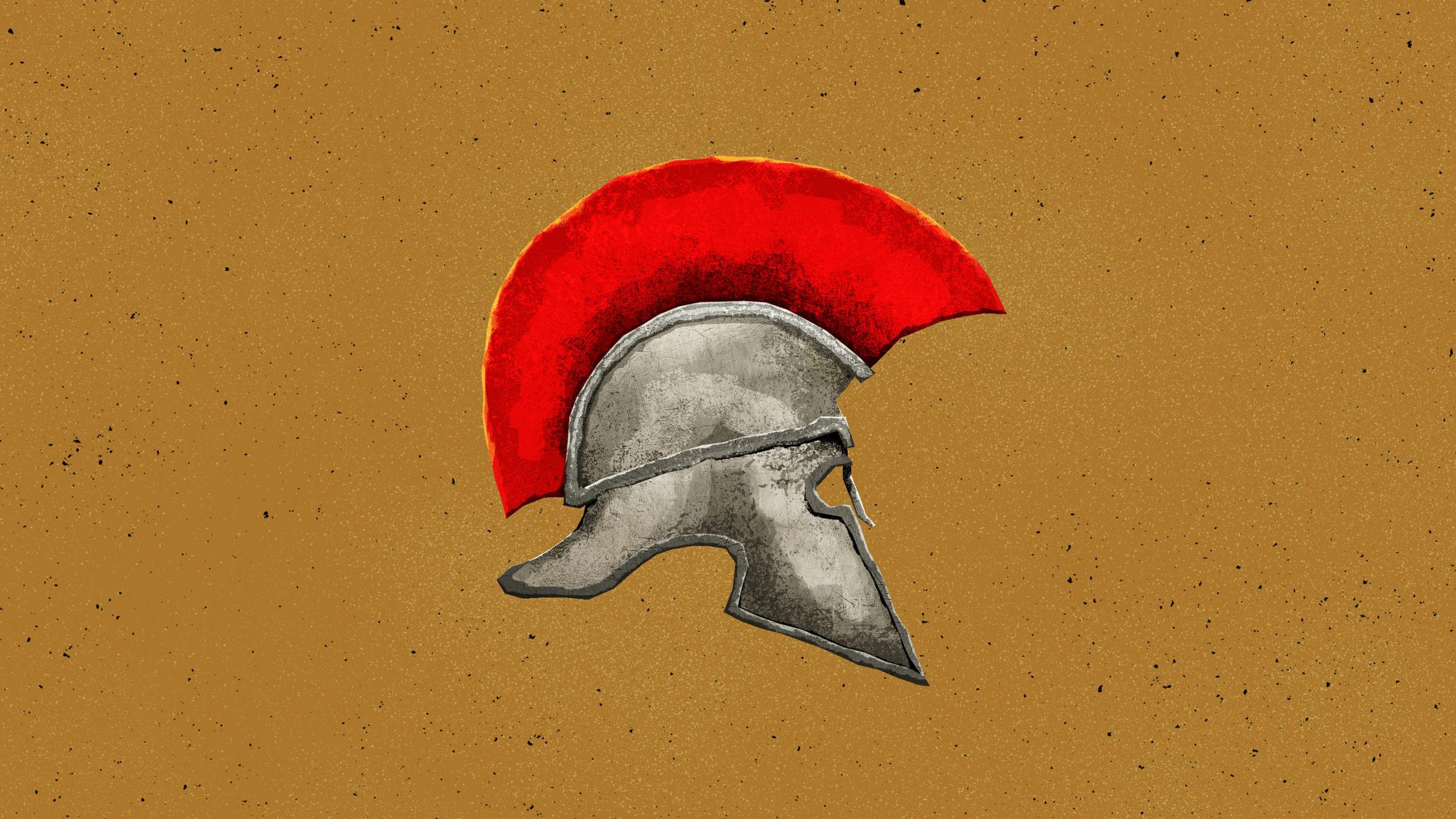 Armor Of God_Helmet.jpg