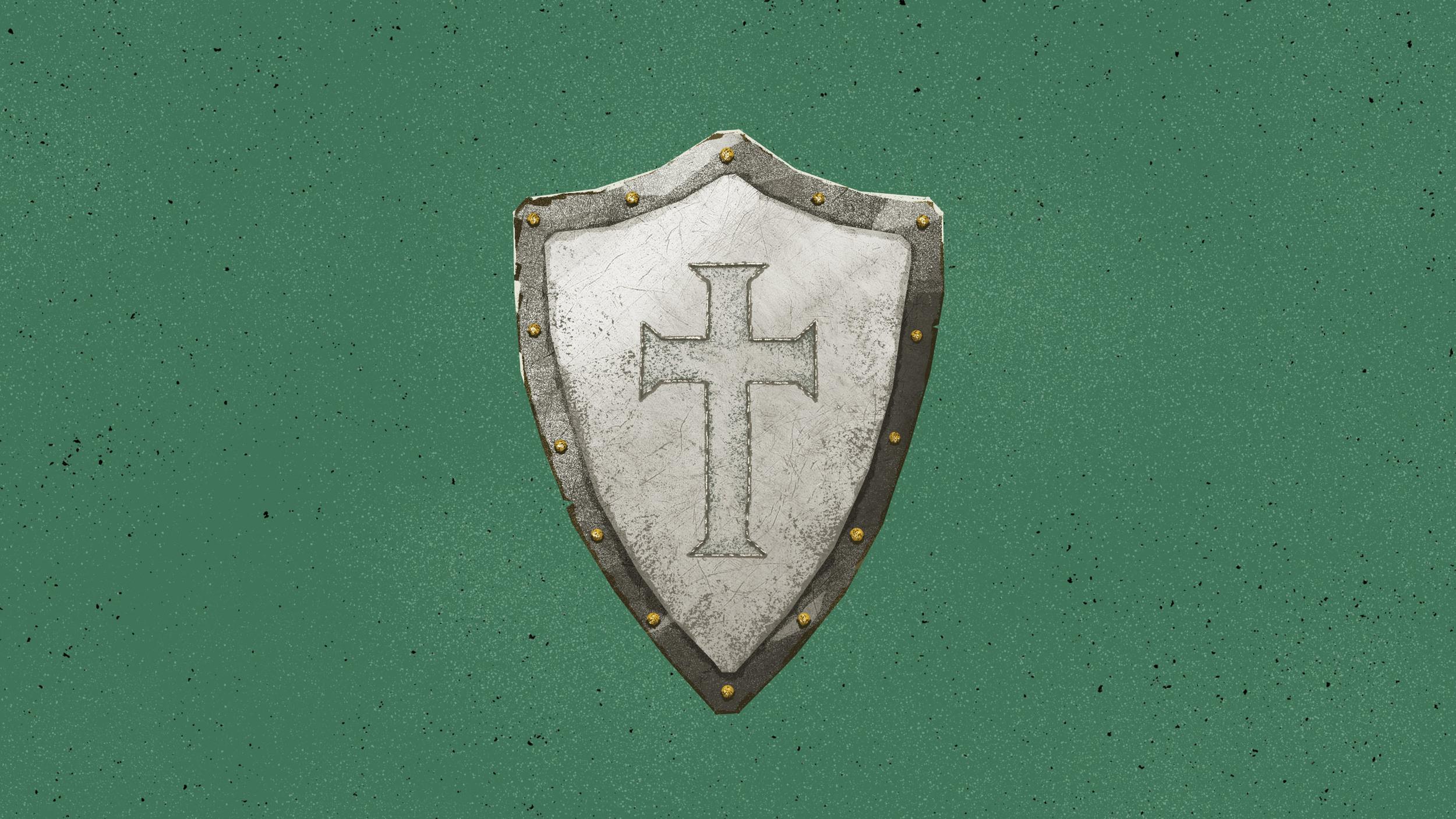 Armor Of God_Shield.jpg