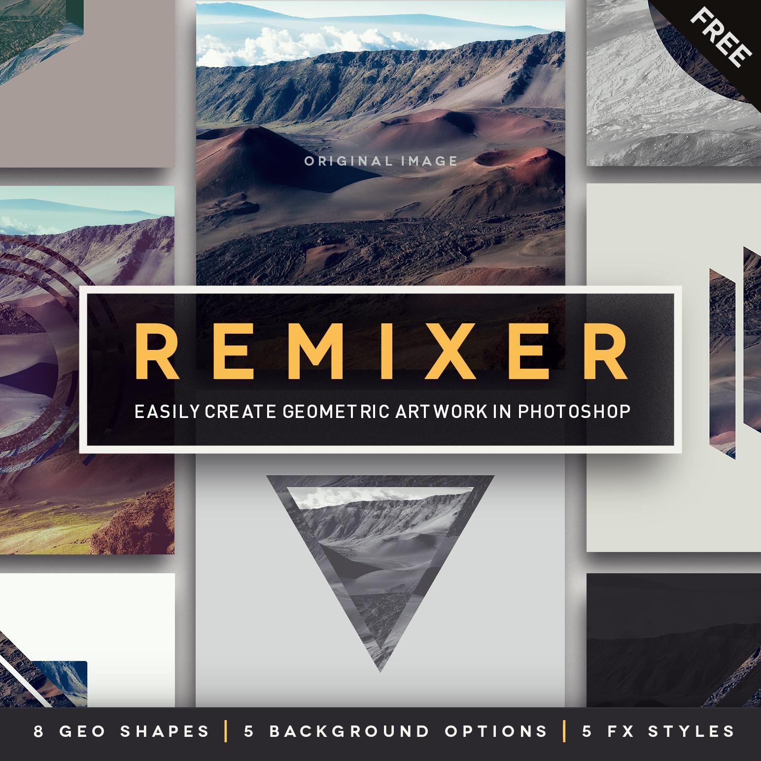 REMIXER Cover SQ.jpg