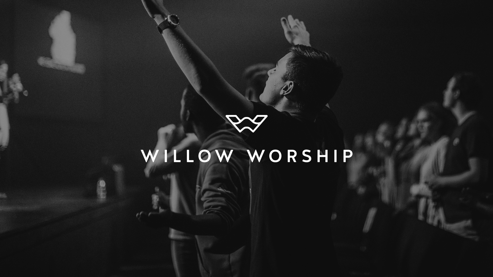 willow worship promo.jpg