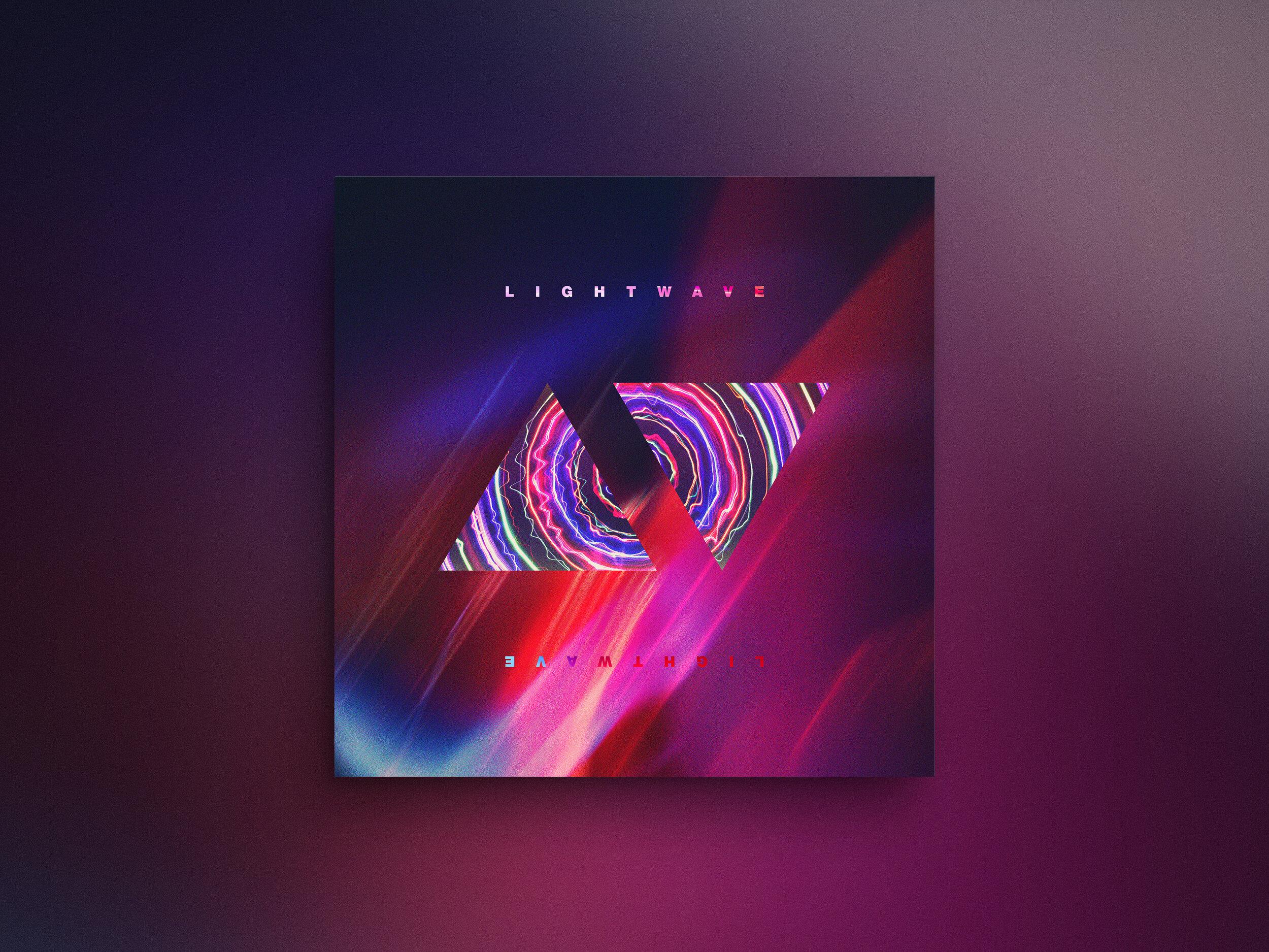 Central Live Lightwave