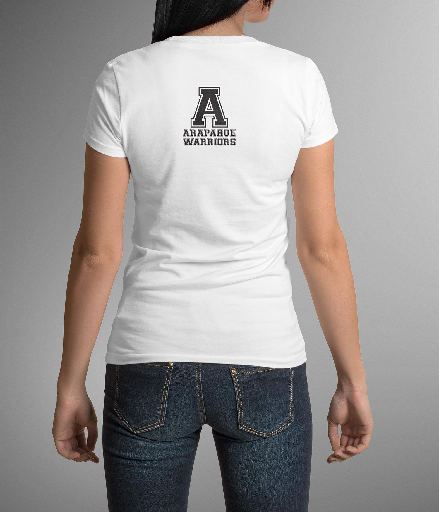 03-back-tshirt-mockup.jpg