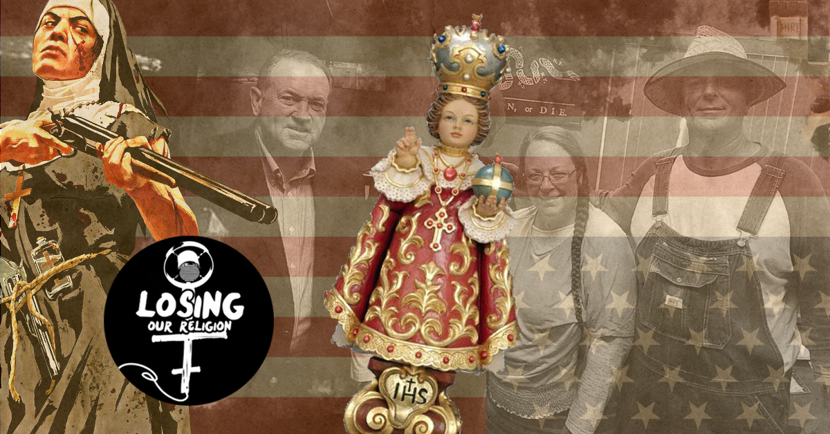 losing-our-religion-podcast-kim-davis