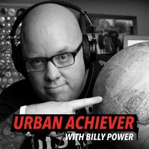 Billy's Podcast