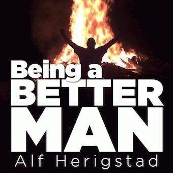 Alf's Podcast