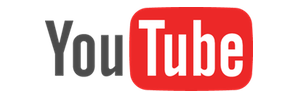 YouTube-Button.png