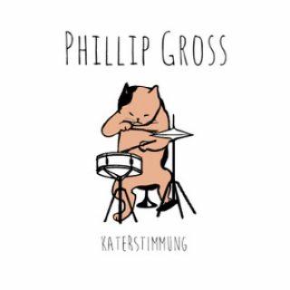 Phillip_Gross_-_Katerstimmung.jpg